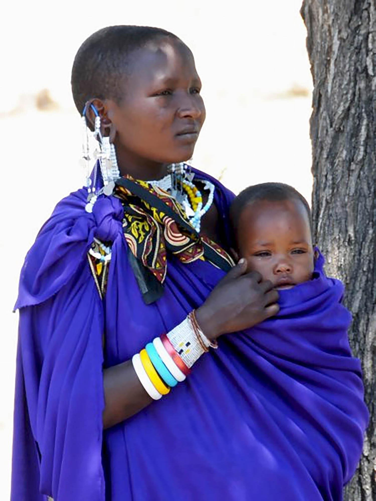 Tanzania_Christian_Clinic5.jpg