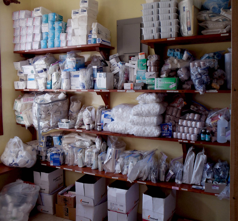 Tanzania_Christian_Clinic6.jpg