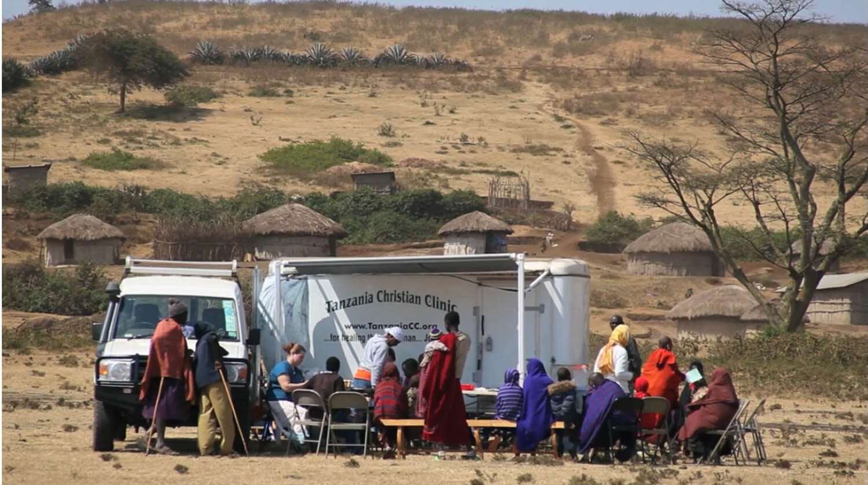 Tanzania_Christian_Clinic7.jpg
