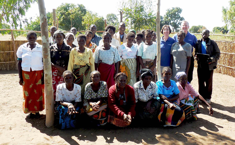 Passion_Center_Malawi4.jpg