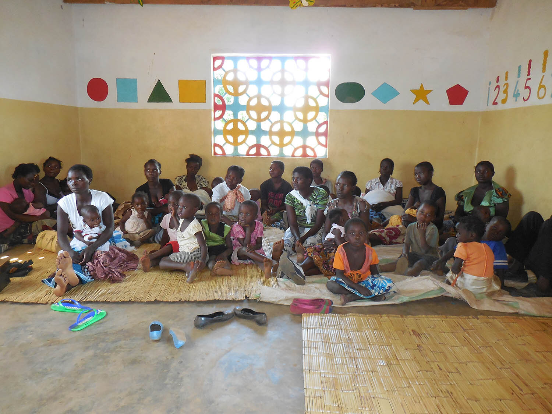 Passion_Center_Malawi7.JPG