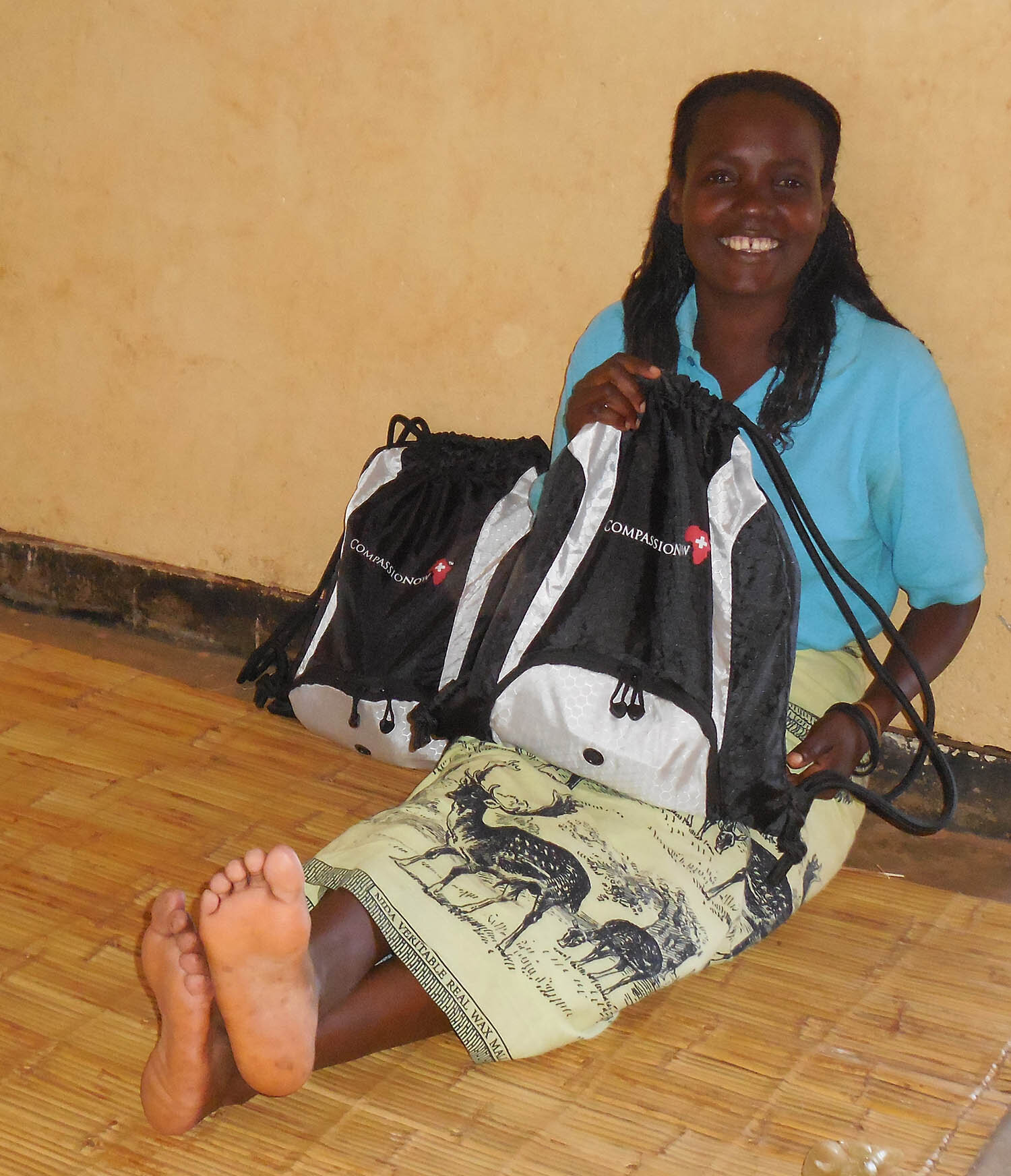 Passion_Center_Malawi8.jpg