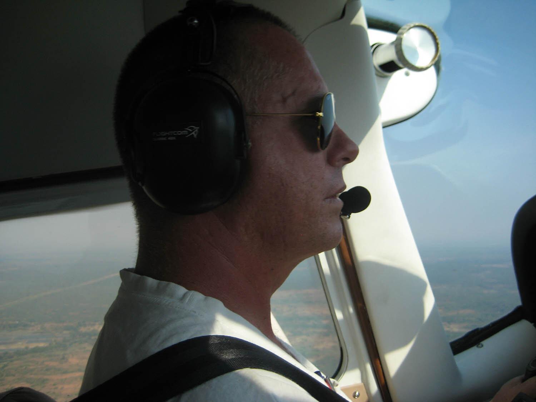 Mission_Medic_Air1.JPG