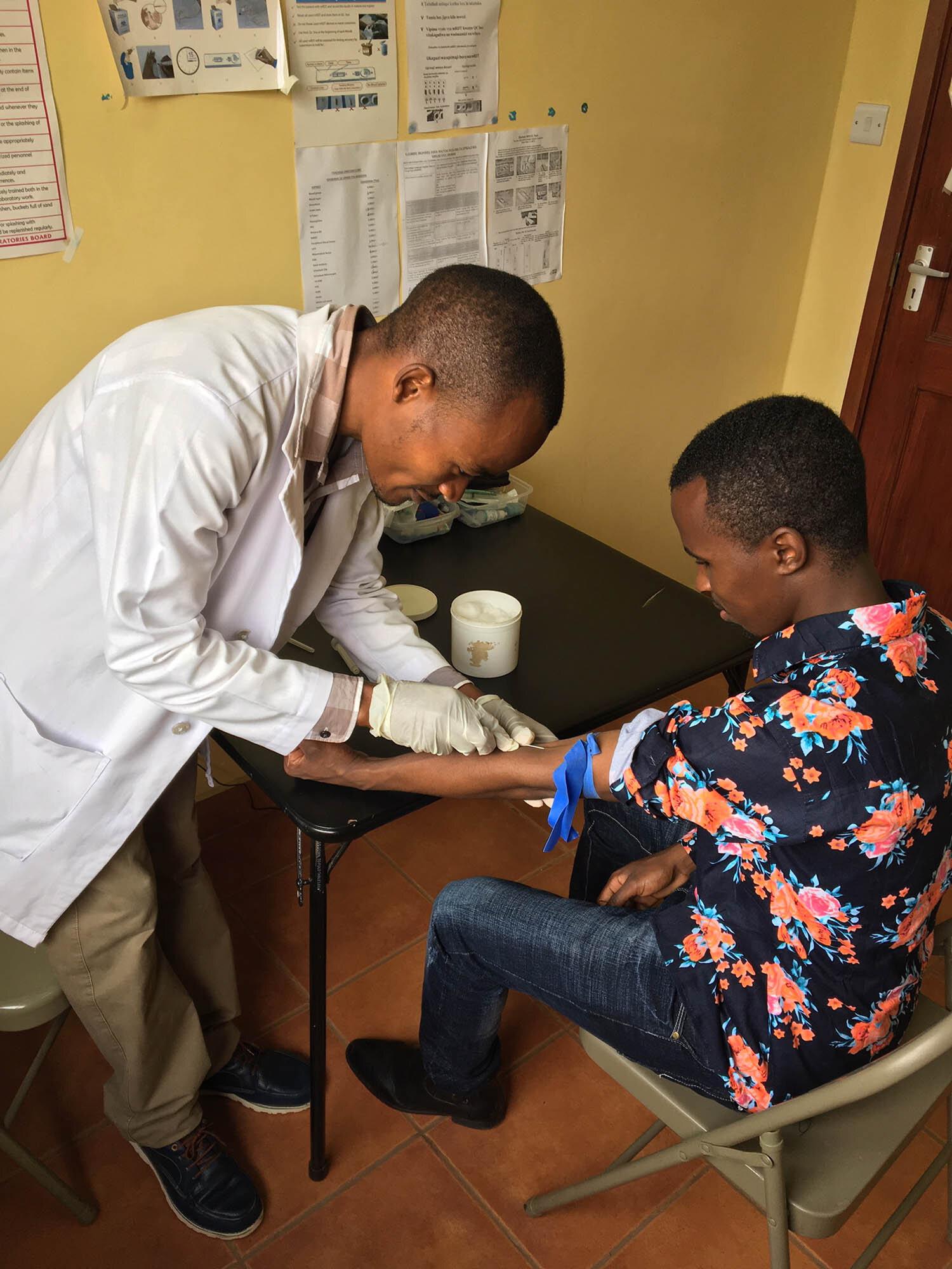 Tanzania_Christian_Clinic8.jpg