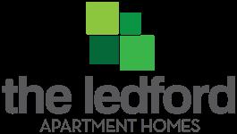 TN_Chattanooga_Ledford_p0053322_edge2_6_Propertylogo.png