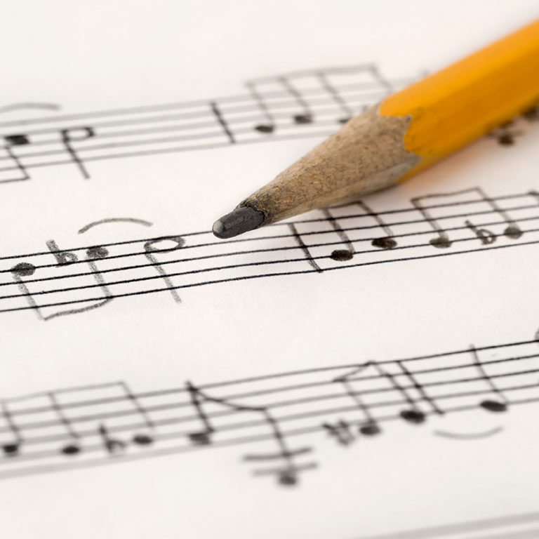 music theory voice lessons
