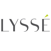 bfearless_app_brands-logo-lysse.jpg