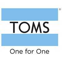 bfearless_app_brands-logo-toms.jpg