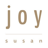 bfearless_app_brands-logo_joysusan.jpg