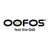 bfearless_app_brands-logo_oofos.jpg