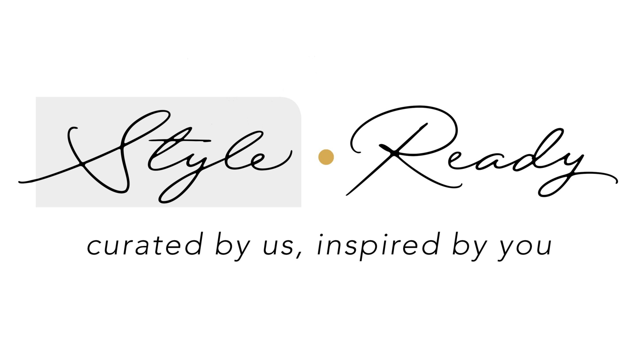 bfearless_style-ready_logo-curated-by-us_inspired-by-you-tagline.jpg