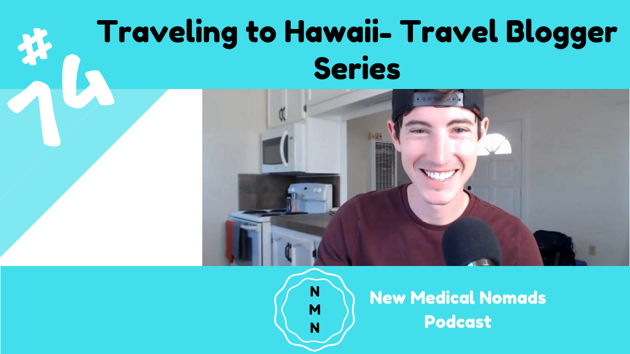 How to Travel to Hawaii: Travel Blogger Series