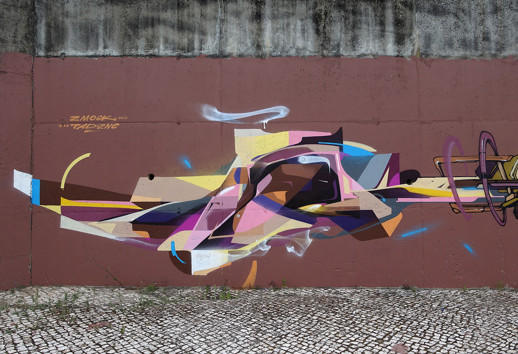 2017 Loures, Portugal