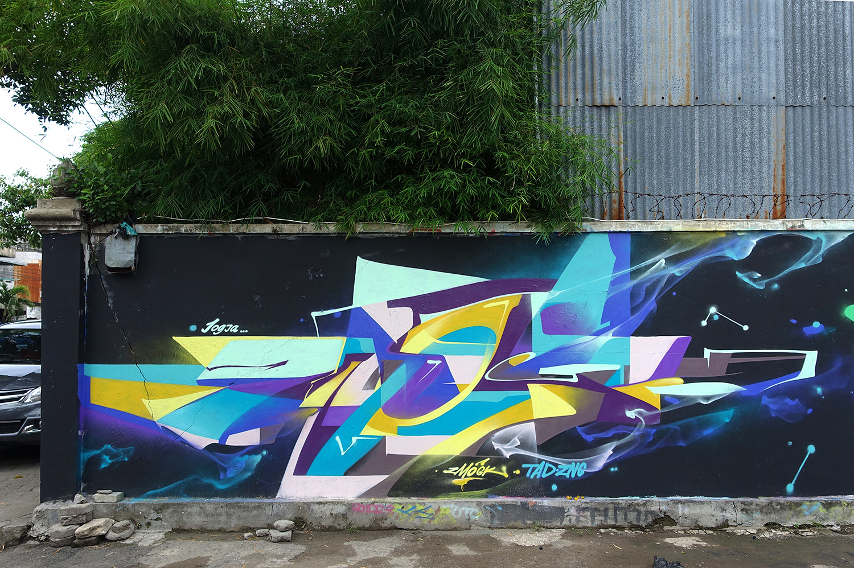 2016 Yogyakarta, Indonesia