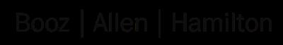 BAH-logo.png