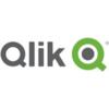 Qlik_website.png