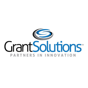 Grant_Solutions.png