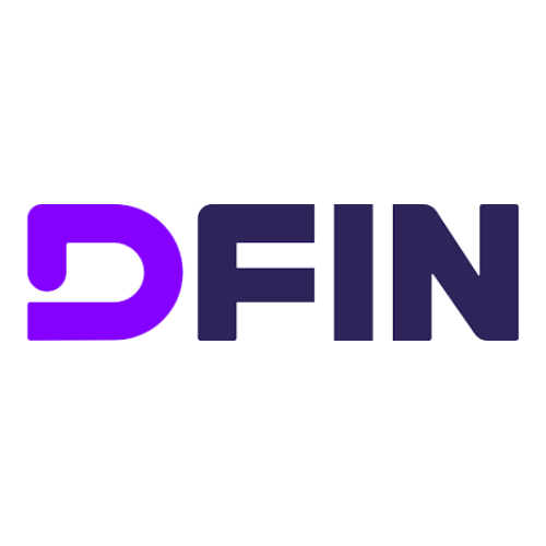DFIN_Square.png