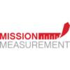 Mission_Measurement_website.png