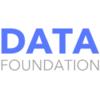 Data_Foundation_website.png