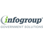 Infogroup_gov_solutions.png