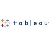 Tableau_Website.png