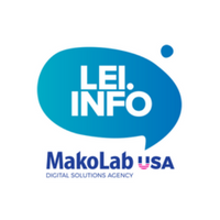 Mako_Lab_USA_logo.png