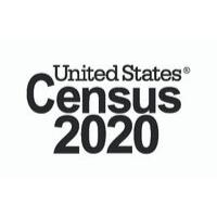 Census_website.png