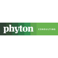Python_Consulting(website).png