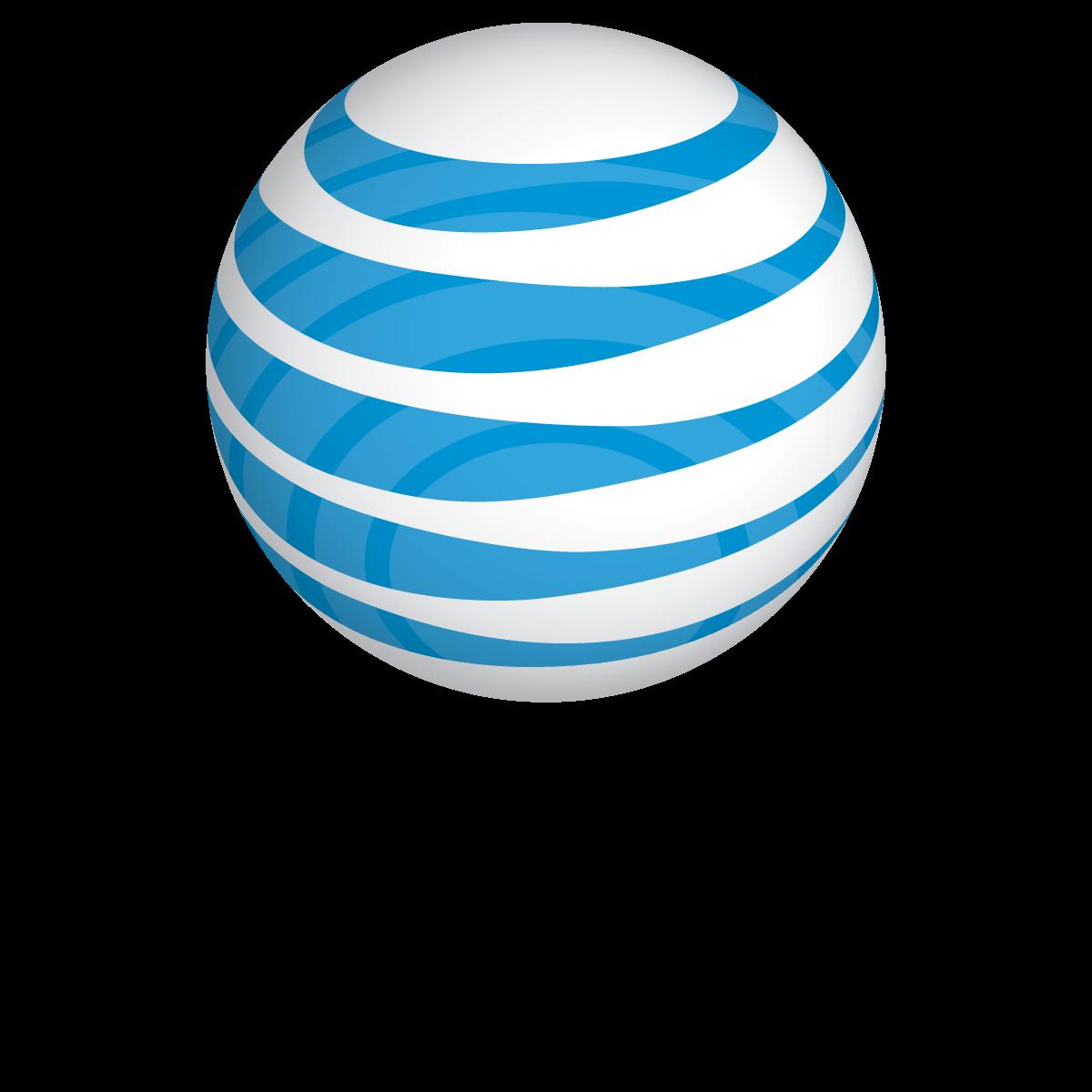 at-and-t-logo-vector.png