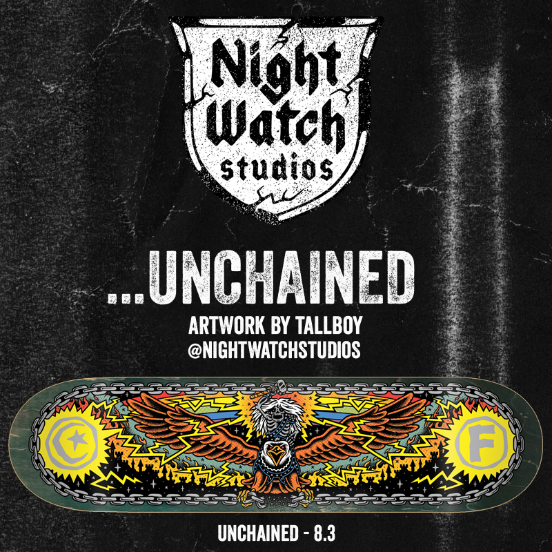 NIGHTWATCH_FLYER2.jpg