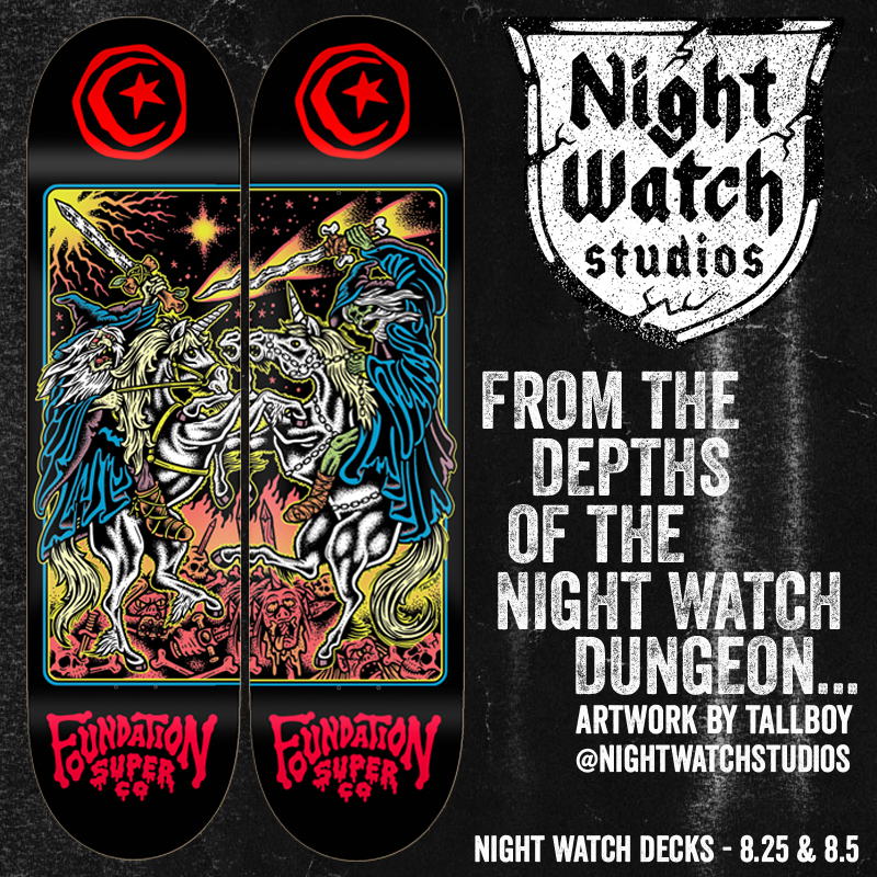 NIGHTWATCH_FLYER1.jpg