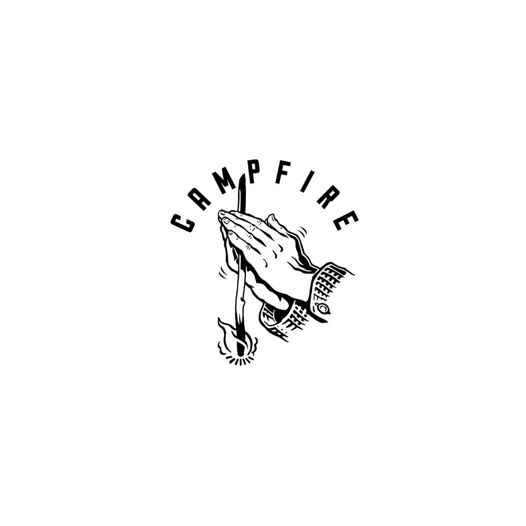 Bay Bird Inc Public Relations Campfire.png