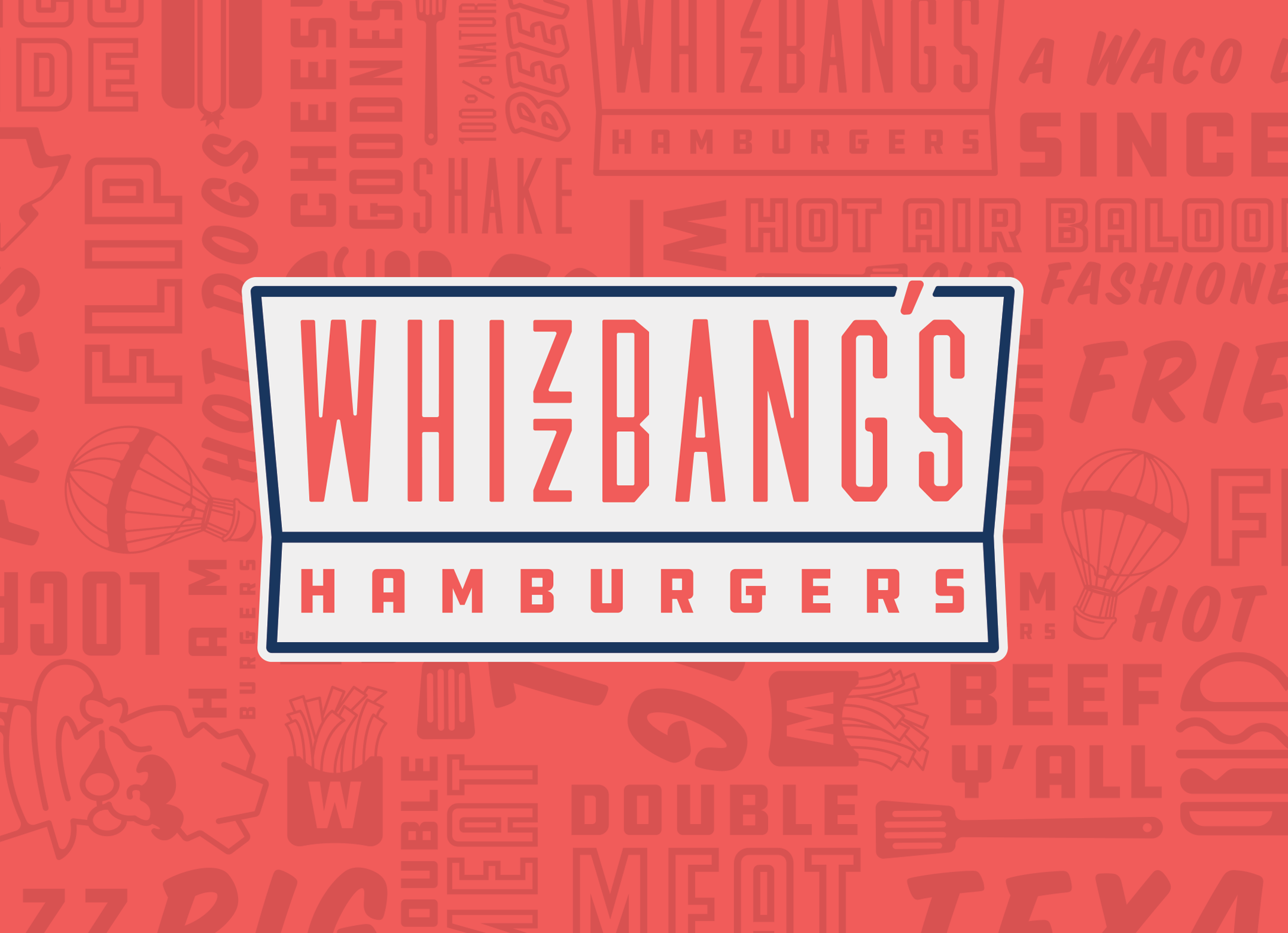 Whizzbangs.png