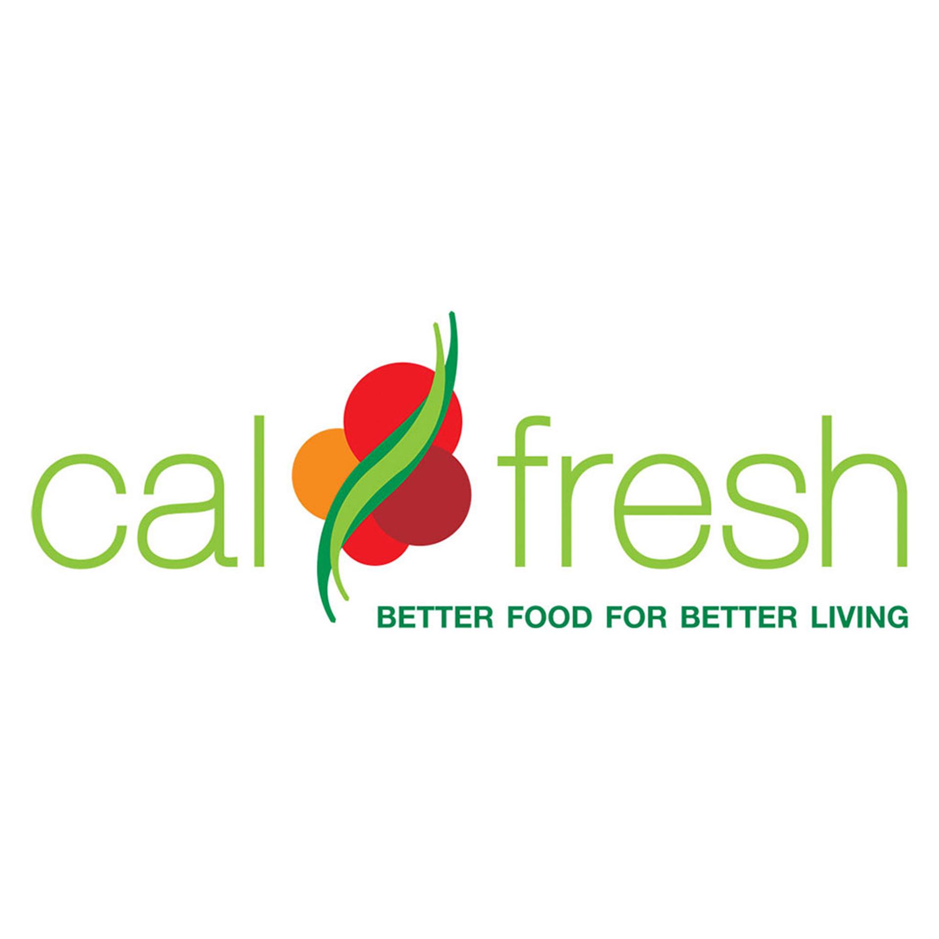 cal-fresh-square.jpg