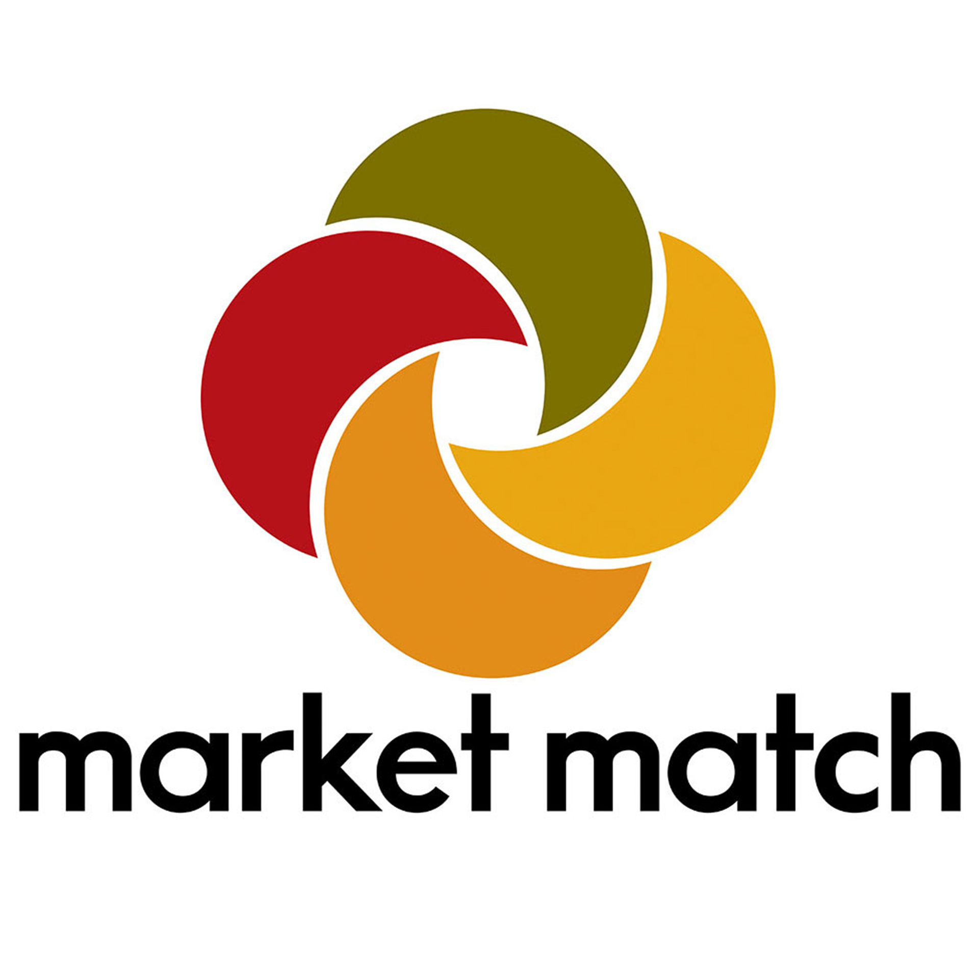 martket-match-square.jpg