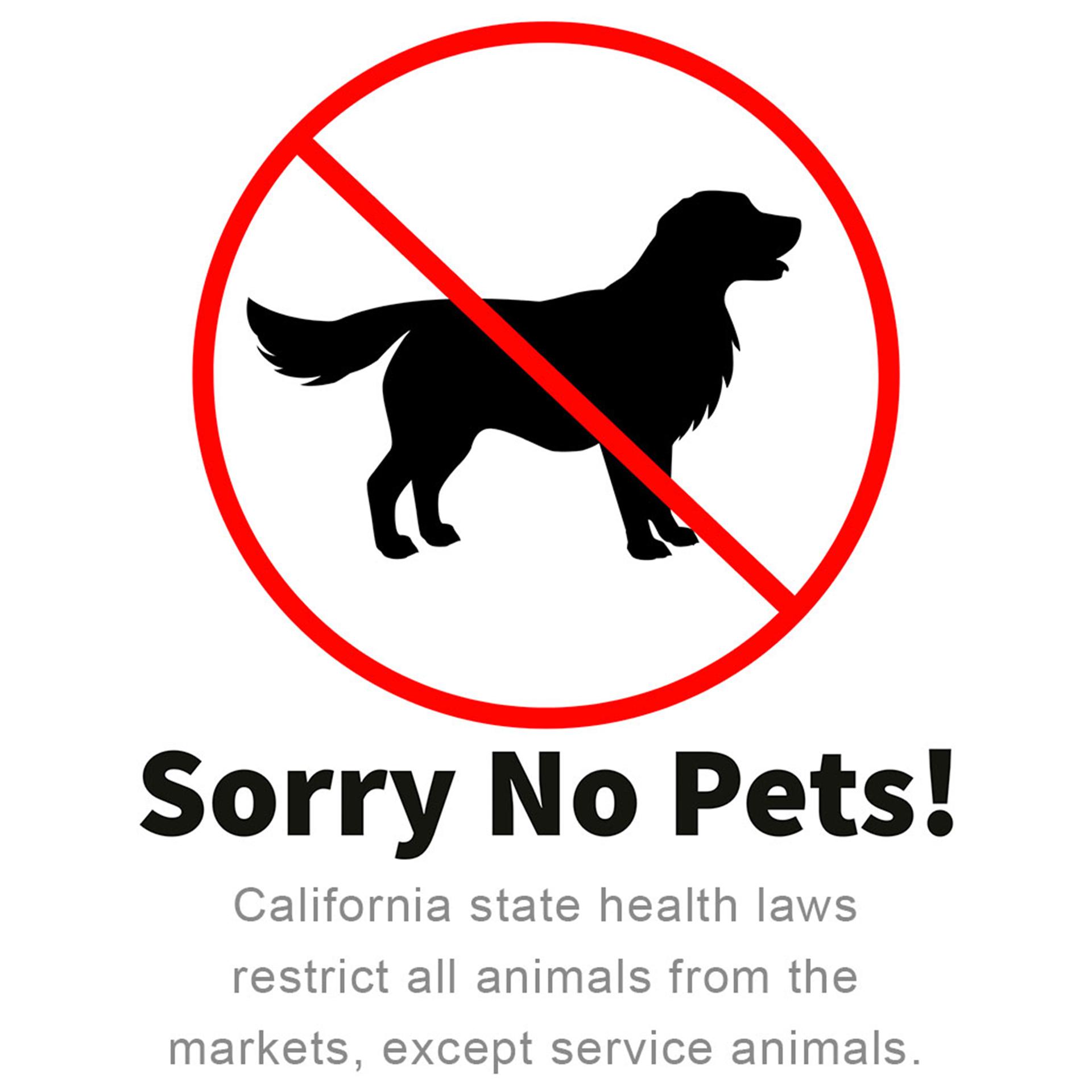 sorry-no-pets.jpg