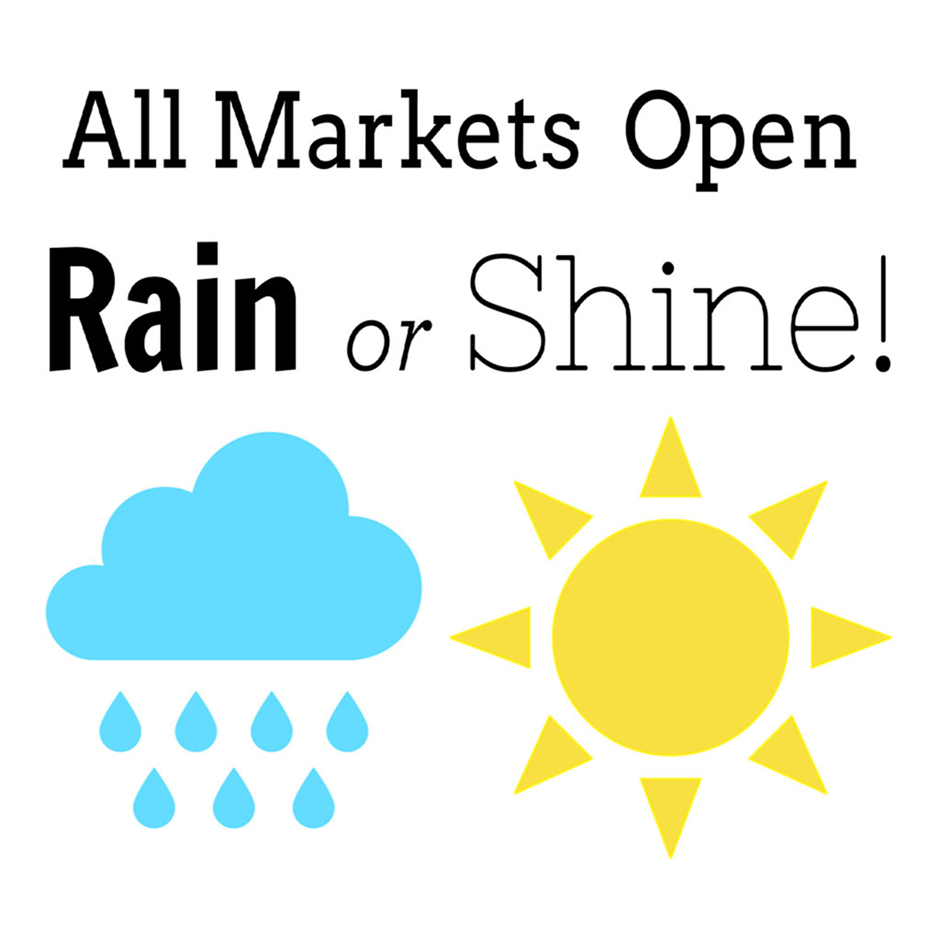 rain-or-shine.jpg
