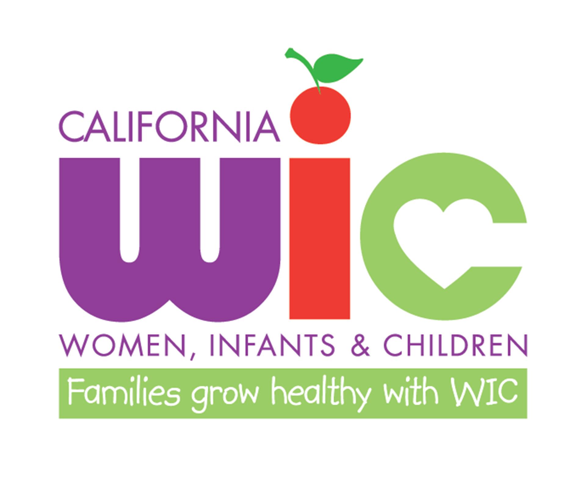 WIC-Logo-Tagline.jpg