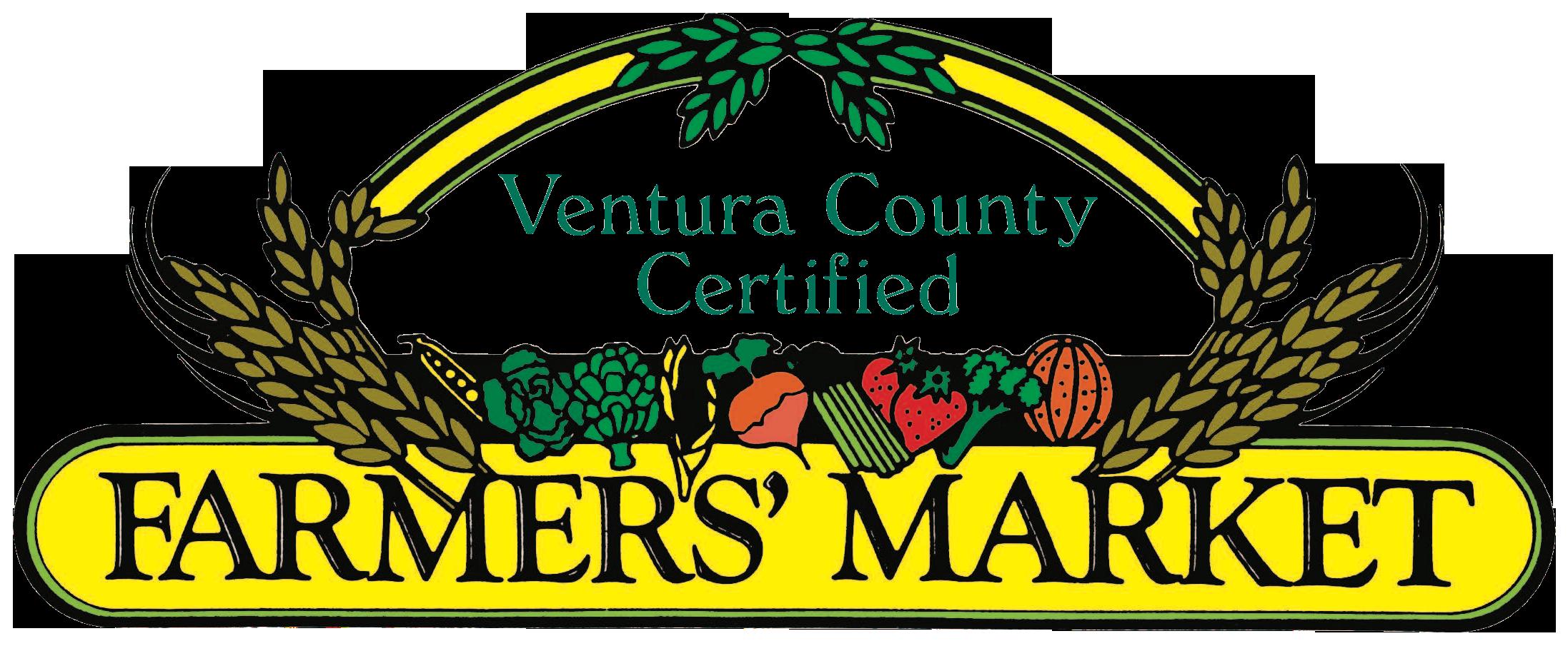 Farmers-Market-Transp-Logo-Color_Ventura-County-09-27-19.png