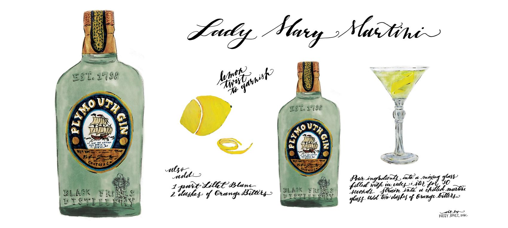 LadyMartini.jpg