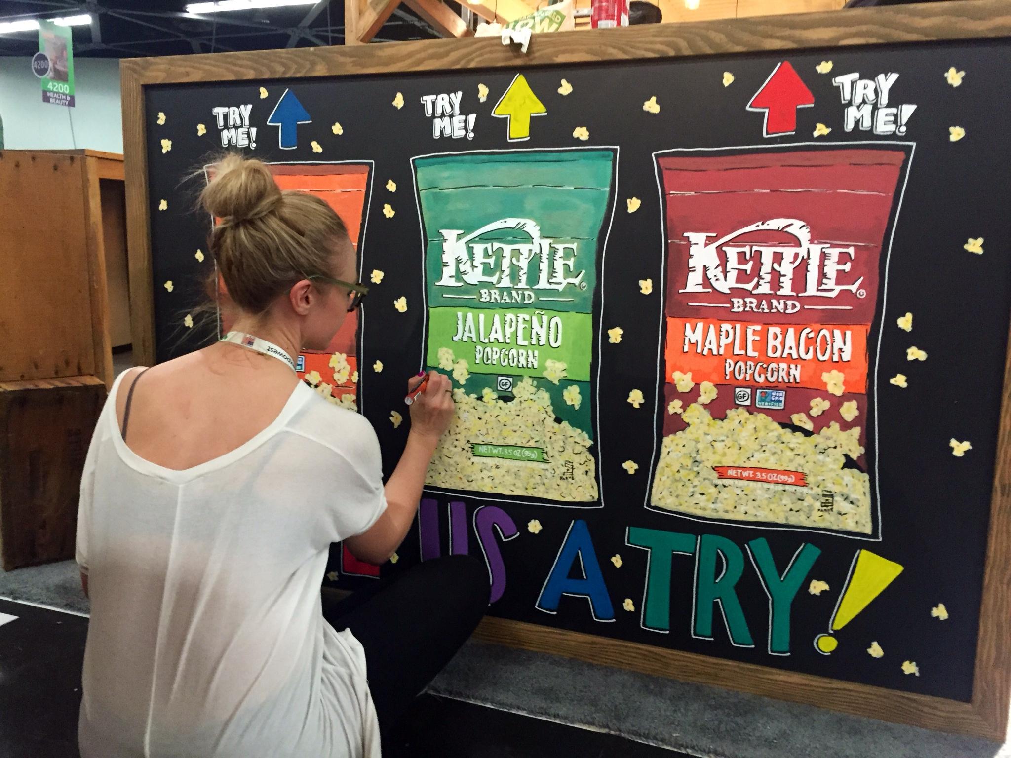 Kettle Tasting Bar.JPG
