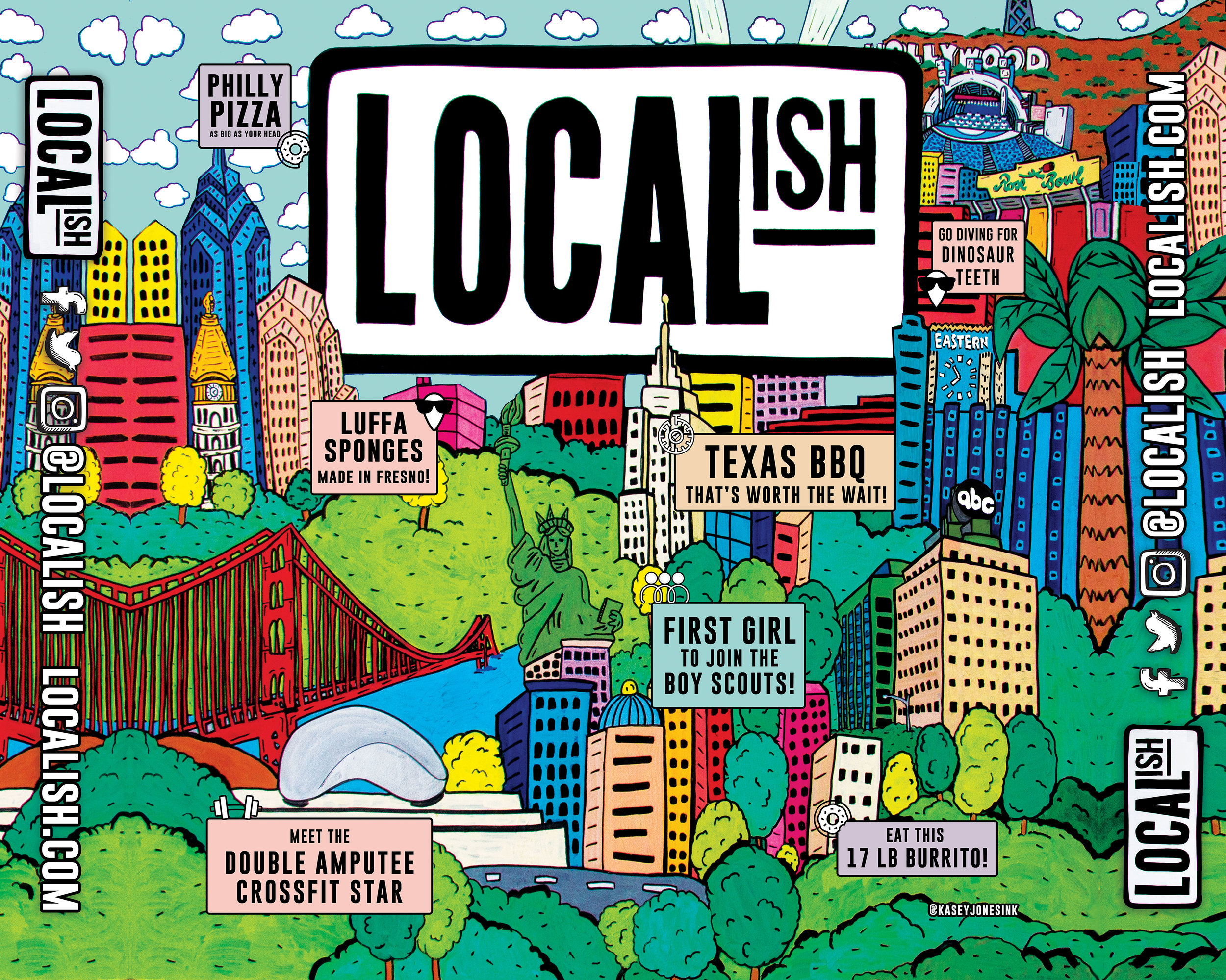 Localish-Backdrop-WithEndcaps-3-preview.jpg