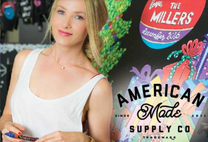 american-made.jpg