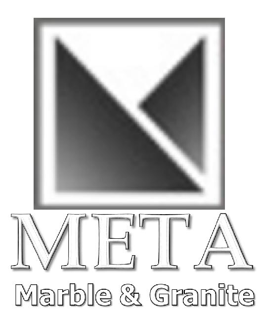 Meta Marble and Granite