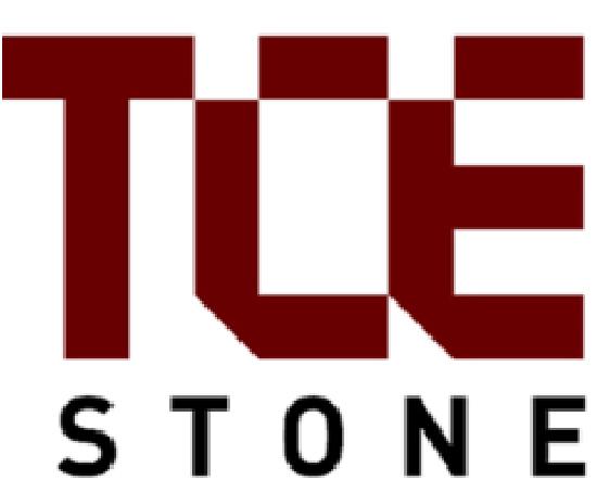 TCE Stone