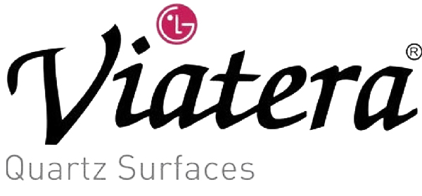 LG Viatera Quartz Surfaces