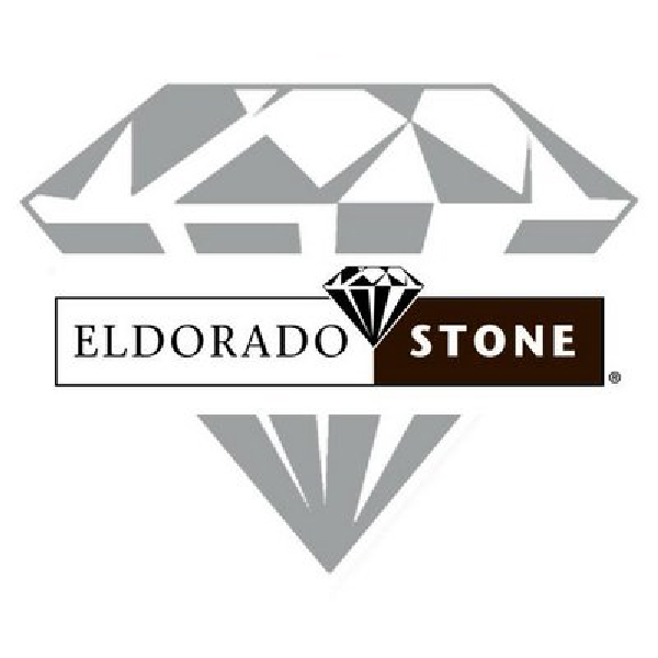 Elderado Stone