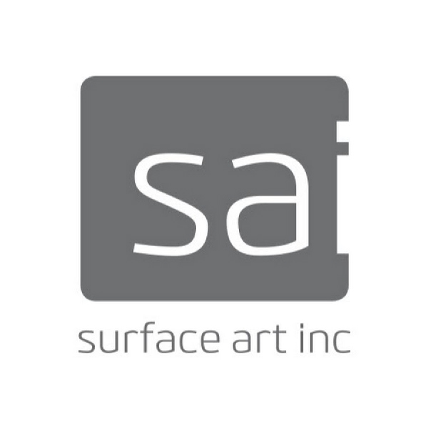 Surface Art Inc
