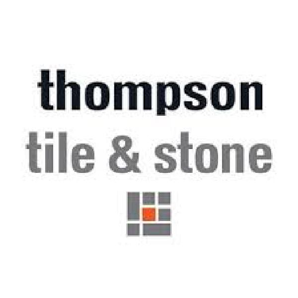 Thompson Tile and Stone